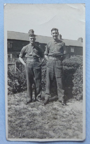 british-army-docs-7