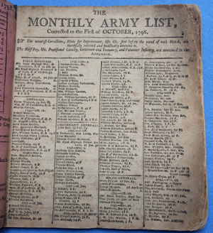 british-army-list-1798-2