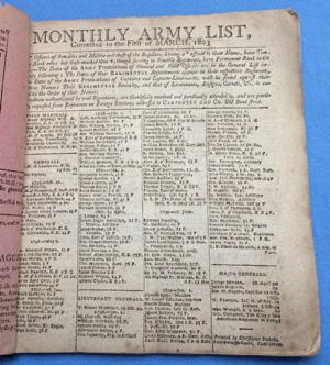 british-army-list-1803-2