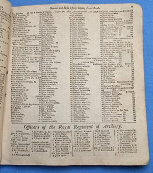 british-army-list-1803-3