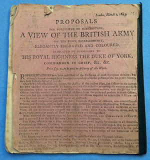 british-army-list-1803-5