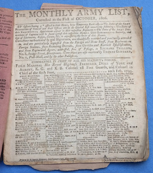 british-army-list-1806-2