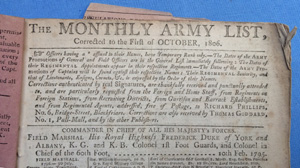 british-army-list-1806-3