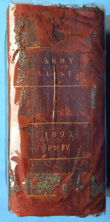 british-army-list-1893-1