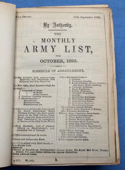 british-army-list-1893-2