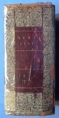 british-army-list-1896-1