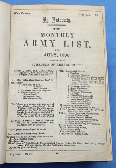 british-army-list-1896-2