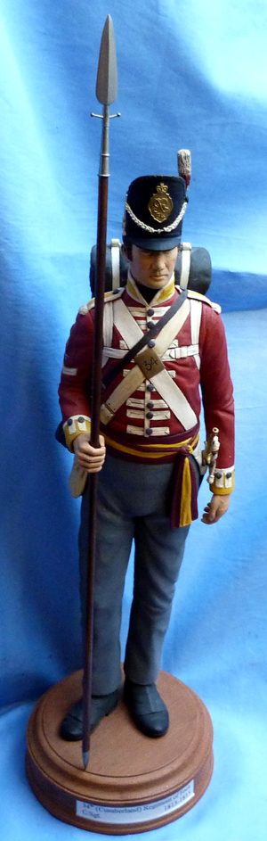british-army-napoleonic-figure-1