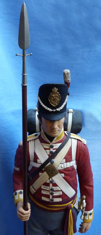british-army-napoleonic-figure-2
