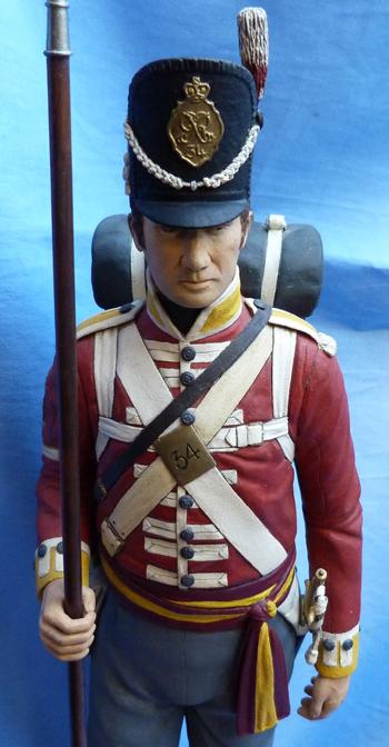 british-army-napoleonic-figure-3