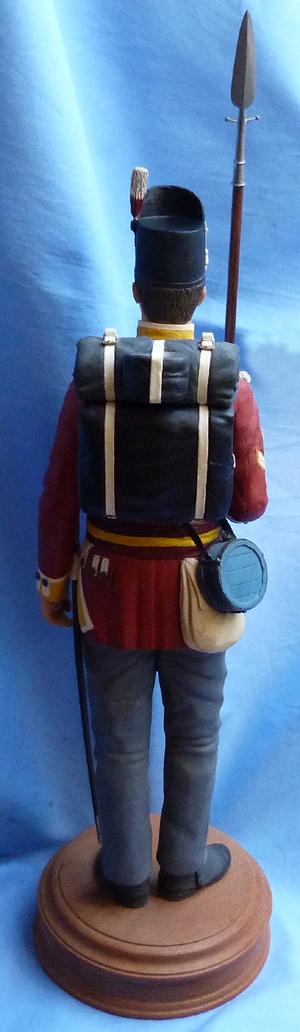 british-army-napoleonic-figure-4