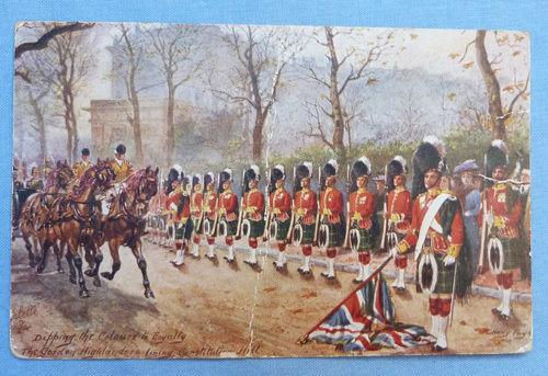 british-army-postcard-1