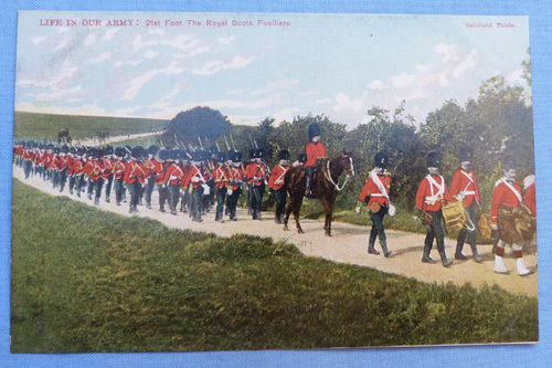 british-army-postcard-2