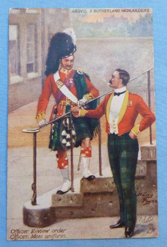 british-army-postcard-3
