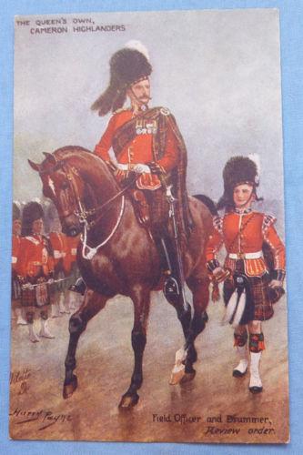 british-army-postcard-4