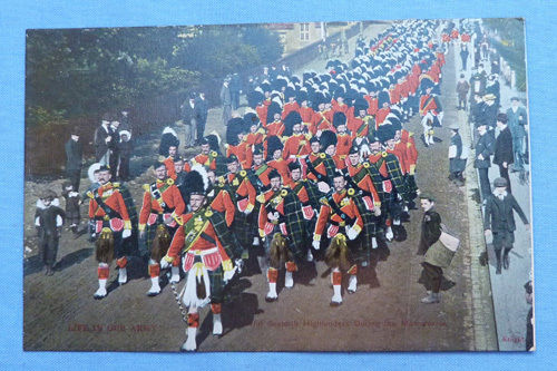 british-army-postcard-5