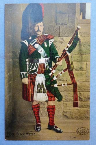 british-army-postcard-6
