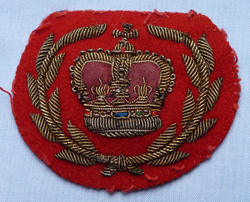 british-army-rsm-bullion-badge-1