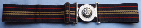 british-army-stable-belt-1