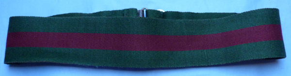british-army-stable-belt-2