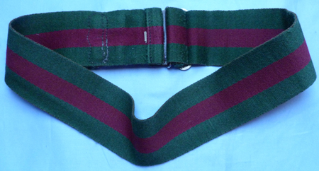 british-army-stable-belt-3