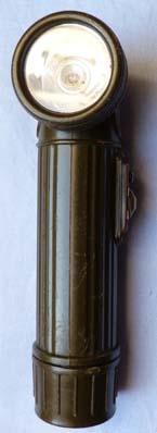 british-army-torch-2