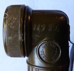 british-army-torch-4