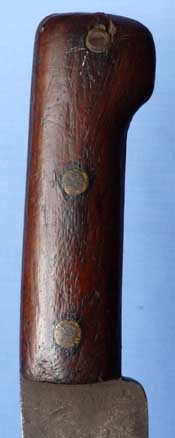 british-army-variant-1921-kukri-3