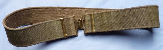 british-army-webbing-belt-1