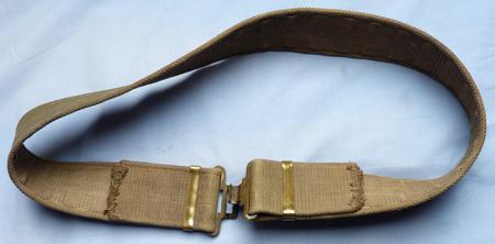 british-army-webbing-belt-2