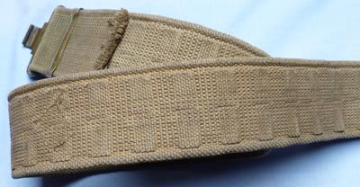 british-army-webbing-belt-3
