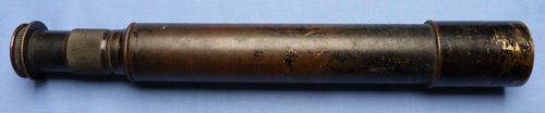 british-army-ww1-sighting-telescope-1