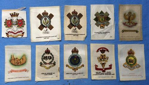 british-army-ww1-silks-1