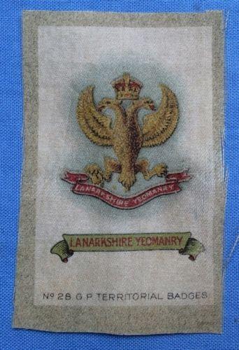 british-army-ww1-silks-3
