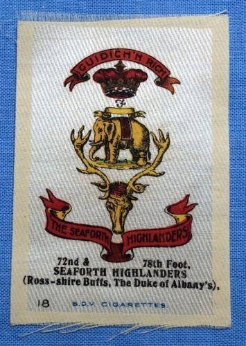 british-army-ww1-silks-4