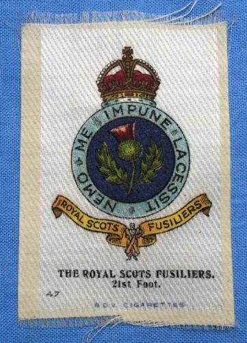 british-army-ww1-silks-5