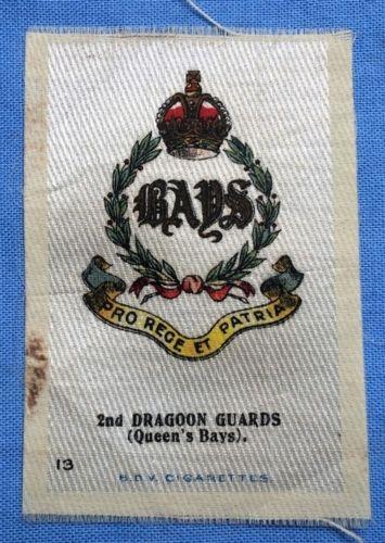 british-army-ww1-silks-6