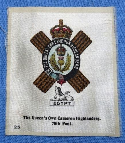 british-army-ww1-silks-8