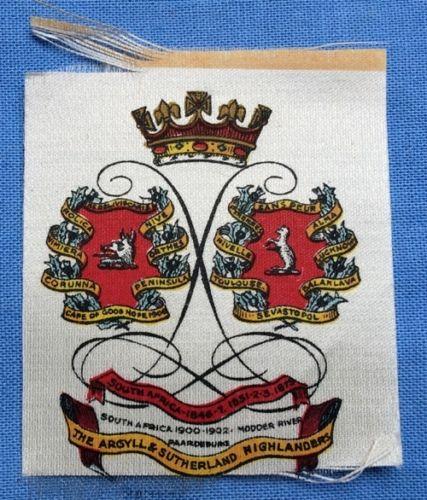 british-army-ww1-silks-9