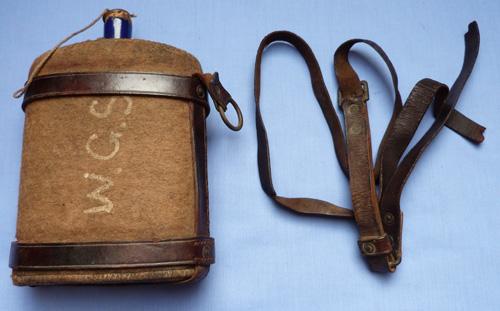 british-army-ww1-water-bottle-1