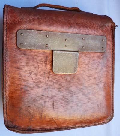 british-army-ww2-leather-case-2