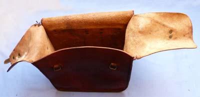 british-army-ww2-leather-case-3