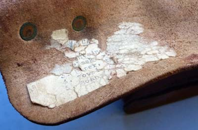british-army-ww2-leather-case-4