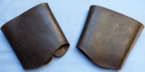 british-army-ww2-leather-gaiters-1
