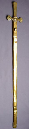 1820-grenadier-guard-band-sword-1