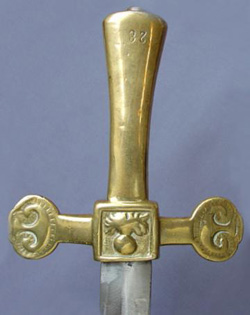 1820-grenadier-guard-band-sword-3