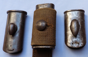 british-bayonet-mounts-2