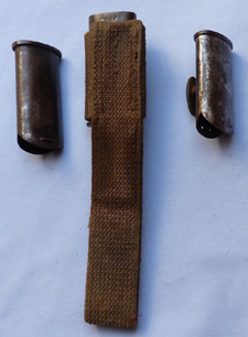 british-bayonet-mounts-4