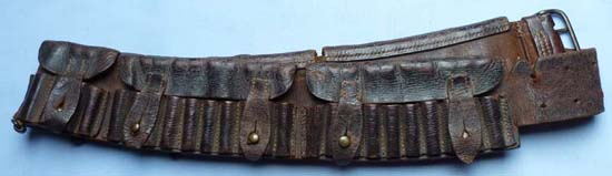 british-boer-war-bandolier-1