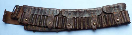 british-boer-war-bandolier-2